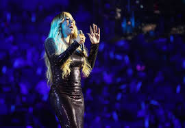 <b>Mariah Carey</b> '<b>Caution</b>' review: Tis the season for Mariah - The ...