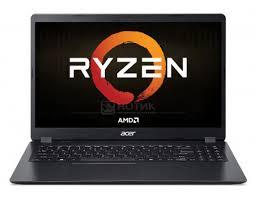Ноутбук <b>Acer Aspire</b> 3 <b>A315</b>-<b>42</b>-<b>R9G7</b>, NX.HF9ER.006 ...