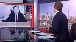 professor s toddlers crash bbc interview in video gone viral cnet professor s toddlers crash bbc interview in video gone viral