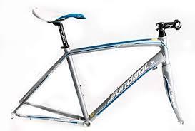 Sundeal R7 50cm Road Bike 6061 Aluminum ... - Amazon.com