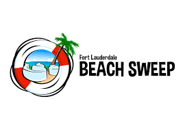 touch events calendar touch broward fort lauderdale beach cleanup fort lauderdale beach fort lauderdale florida united