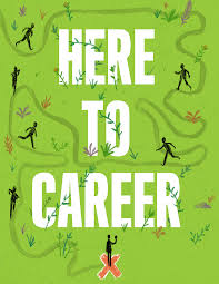 here to career spring workshop series hfa students will work staff and alumni to learn how to build a campus support network create a cover letter and resume learn interviewing techniques