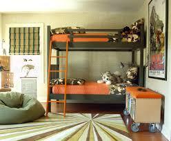 boy camo bedroom ideas white