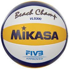 <b>Волейбол</b>, Спортивные Товары. Очень Низкие Цены Красноярск