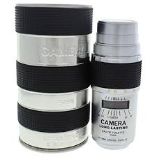 <b>Max Deville Camera</b> long lasting by max deville for men - 3.33 ...