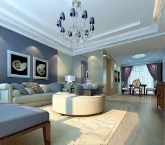 adorable blue popular living room color ideas interior paint colors with antique chandeliers also elegant grey adorable blue paint colors
