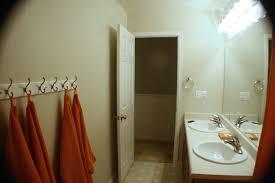 towel wrought rack ikea bath bathroomjpg racks cool decorative towel hooks