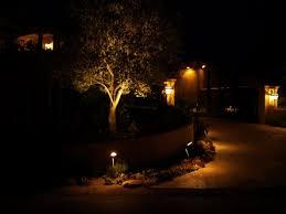 camarillo outdoor landscape lighting camarillo landscape lighting camarillo landscape lighting