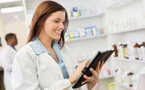 gls mobile pharma mobile s app pharma pharma01