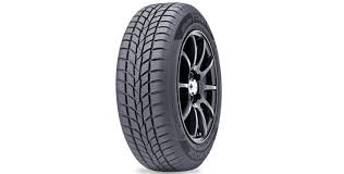 Архивы <b>hankook</b> - AllTyreTests.com