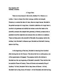 hero essay outline  compucenter codefinition of hero essay krupuk they drink resume in the congomacbeth a tragic hero level english