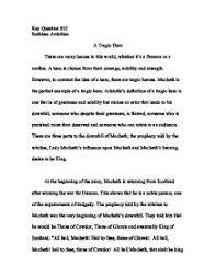 definition essay sample definition essay hero heroism essay example  definition essay outline example  my hero