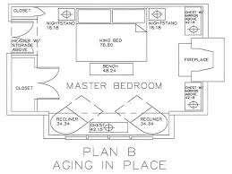 luxury master bedroom addition plans bathroomwinsome rustic master bedroom designs industrial decor
