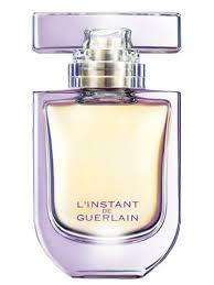 Best <b>Guerlain LInstant De</b> Guerlain Women Prices in Australia ...