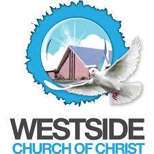 Westside Church of Christ - Baltimore, MD.