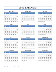 14 ms word calendar survey template words these are calendar templates created using microsoft word that you can