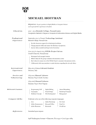 how to put a resume together getessay biz how to put together a resume inside how to put a resume