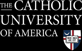 The Catholic University of <b>America</b> | CUA