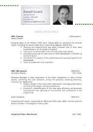 cv example poor cv example cv masterclass cv template curriculum effective resume examples office manager resume samples curriculum vitae sample for new nurses curriculum vitae sample
