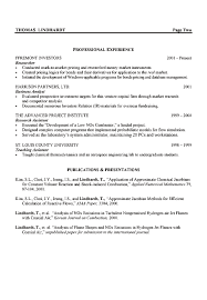 telecom resume objective telecom technician resume template telecom resume examples