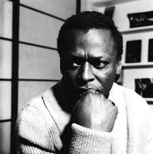 <b>Miles Davis Quintet</b>: The Legendary Prestige Quintet Sessions ...