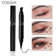 <b>eyeliner</b> stamp tool — международная подборка {keyword} в ...
