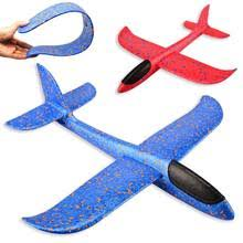 Popular Glider <b>Hand</b>-Buy Cheap Glider <b>Hand</b> lots from China Glider ...
