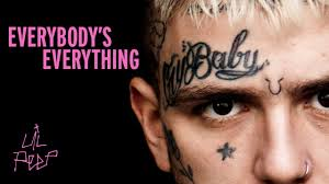 <b>Everybody's</b> Everything Official Trailer (2019) | <b>Lil Peep</b> ...