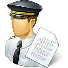 pilot resume    pngpreparing a professional pilot resume