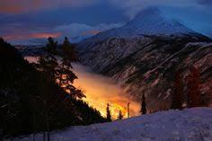 Rjukan of Rjukan–Notodden Industrial Heritage Site (UNESCO ...