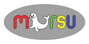 Товары <b>Mursu</b> - купить товары от <b>Mursu</b> в Санкт-Петербурге.