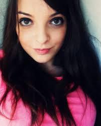 Sofia Ruiz Santos. Le siguen 1 personas; Sigue a 0 personas - e24d96dea9f24d2cc1fca8568d3f7d44