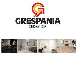<b>Керамическая плитка Grespania</b> Испания