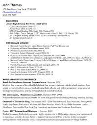resume templates reseme format impressive work history 93 remarkable job resume templates