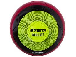 <b>Bullet Winter</b> - Интернет-магазин