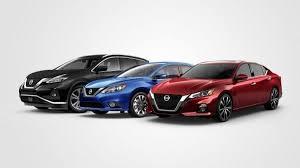 <b>2019</b> Nissan Armada Full-<b>Size</b> SUV | Nissan USA