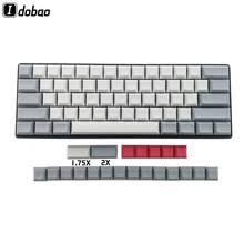 Dsa <b>Keycap</b> reviews – Online shopping and reviews for Dsa <b>Keycap</b> ...