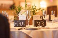 142 Best <b>Mr</b>. & <b>Mrs</b>. <b>Wedding</b> Signs images | <b>Wedding</b> signs ...