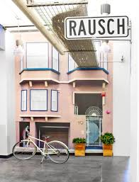 airbnb cool office design office interiors rausch street airbnb cool office design