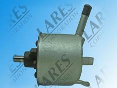 <b>Power Steering Pumps</b> - Lares Corporation