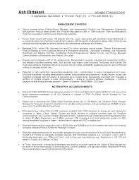 management resume key phrases resume builder management resume key phrases resume world professional resume service 1 resume best resume key resume word
