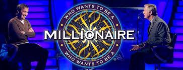「百萬富翁」的圖片搜尋結果