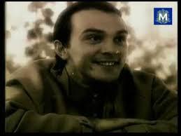 «<b>Живая Легенда</b>. Муслим Магомаев» - YouTube