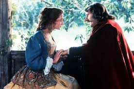 best r tic movies the most r tic love movies time out cyrano de bergerac 1990