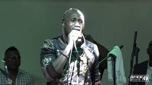 RETE NAN <b>LIY</b> OU - KLASS <b>Live</b> @ Santigo, Dominican Republic ...