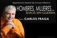 RunRun.es - » carlos fraga - carlos-fraga