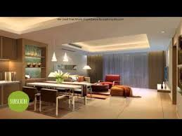 interior design for homes inspiring nifty interior design for homes brilliant homes interior custom brilliant home interior design