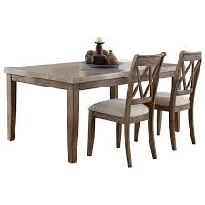 kitchen pedestal dining table set: marble kitchen dining tables wayfair franco table kitchen and dining room tables dining room height