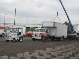 Uhaul Truck S Reuse At U Haul Truck Bodies Given 2nd Life My U Haul Storymy