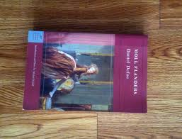 my library books can be possessive can t they tstc moll flanders by daniel defoe